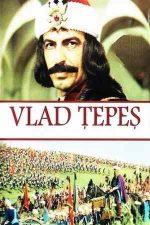 Vlad Țepes (1979)