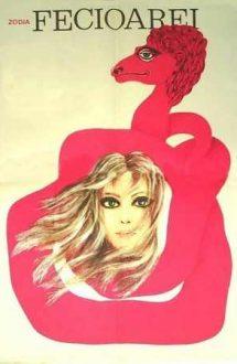 Zodia Fecioarei (1967)