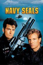 Navy Seals – Misiune de gradul zero (1990)