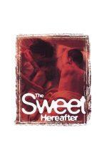 The Sweet Hereafter – Dulcea lume de după (1997)