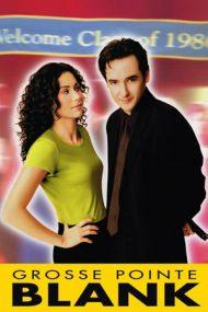 Grosse Pointe Blank – Punct ochit, punct lovit (1997)