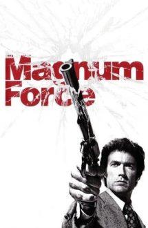 Magnum Force – Forța pistolului (1973)
