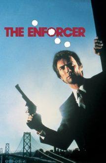 The Enforcer – Procurorul (1976)