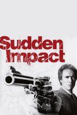 Sudden Impact – Întoarcerea inspectorului Harry (1983)