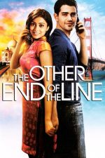 The Other End of the Line – Vocea iubirii (2008)
