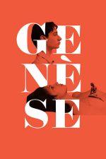 Genesis – Geneză (2018)