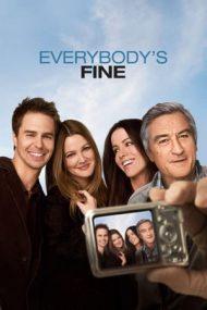 Everybody's Fine – Cu toții sunt bine (2009)