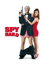 Spy Hard – Spionul Dandana (1996)