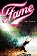 Fame – Celebritate (1980)