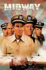 Midway – Bătălia de la Midway (1976)