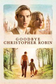Goodbye Christopher Robin – La revedere, Christopher Robin (2017)