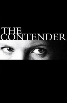 The Contender – Persona non grata (2000)
