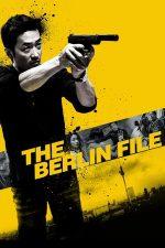 The Berlin File – Dosarul Berlin (2013)