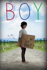 Boy (2010)