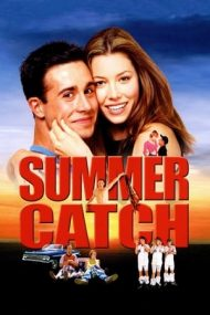 Summer Catch – Pasiuni trecătoare (2001)
