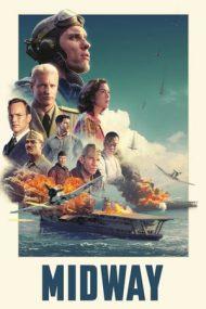 Midway – Bătălia de la Midway (2019)