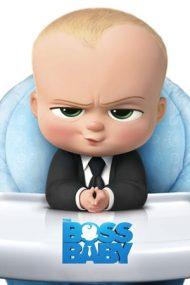 The Boss Baby – Cine-i şef acasă? (2017)