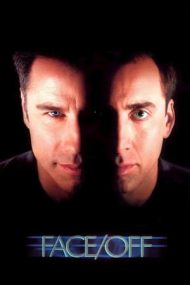 Face/Off – Față în față (1997)