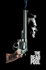 The Dead Pool – Inspectorul Harry și jocul morții (1988)