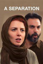 A Separation – Nader și Simin, o despărțire (2011)