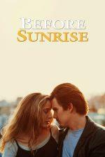 Before Sunrise – Înainte de răsărit (1995)