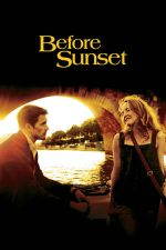 Before Sunset – Înainte de apus (2004)