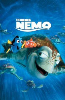 Finding Nemo – În căutarea lui Nemo (2003)