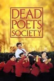 Dead Poets Society – Cercul poeților dispăruți (1989)