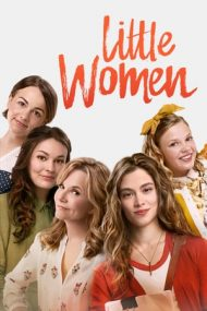 Little Women (2018)