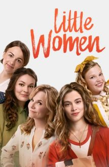 Little Women (2018)