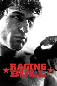 Raging Bull – Taurul furios (1980)
