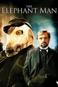 The Elephant Man – Omul elefant (1980)