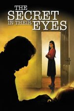 The Secret in Their Eyes – Secretul din ochii lor (2009)