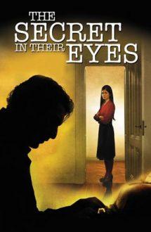 The Secret in Their Eyes – Secretul din ochii lor (2009)