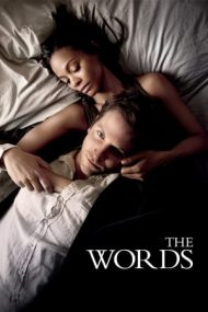 The Words – Hoțul de cuvinte (2012)