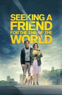 Seeking a Friend for the End of the World – Caut prieten pentru sfârșitul lumii (2012)