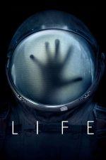Life – Viață, primele semne (2017)