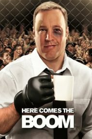 Here Comes the Boom – Categoria grea în acțiune (2012)
