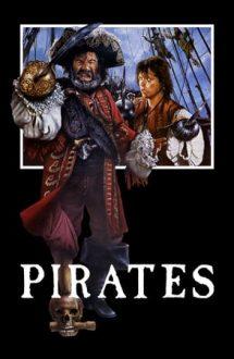 Pirates – Pirați (1986)