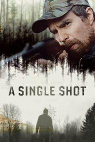 A Single Shot – Primul glonte (2013)