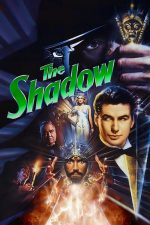 The Shadow – Umbra (1994)