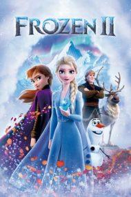 Frozen 2 – Regatul de gheață 2 (2019)