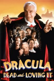 Dracula: Dead and Loving It – Dracula: Un mort iubăreț (1995)