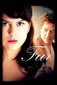 Fur: An Imaginary Portrait of Diane Arbus (2006)