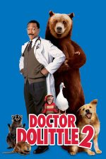 Doctor Dolittle 2 (2001)
