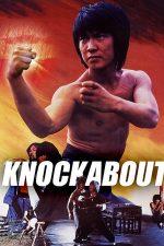 Knockabout – Luptătorii de jad (1979)