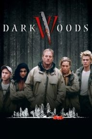 Dark Woods – Villmark (2003)