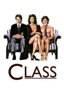 Class – Colegi de cameră (1983)