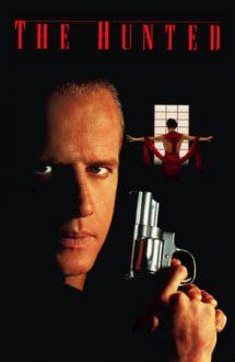 The Hunted – Secunda fatală (1995)
