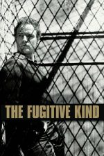 The Fugitive Kind – Orfeu în infern (1960)
